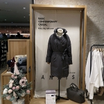 Meet the Lotte Department Store Yeongdeungpo vivid pop-up la...