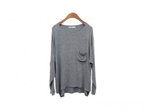 jamie pocket t fluffy texture react fast ~ ~ fast restocking