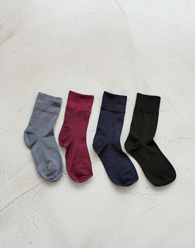 stocking socks - 4c