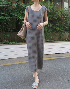 Embo long onepiece