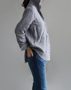 ecr linen shirts