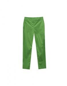 Cool ~ 8bu pants Brand Quality