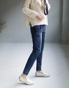 COMPANY napping jeans