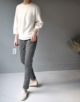 Company Grays Jean