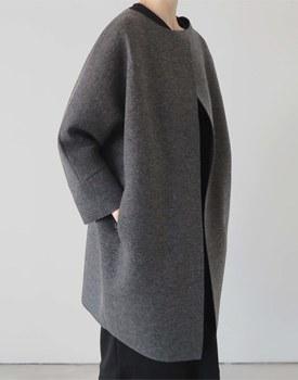 Marcel Coat - 2C