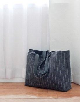 Cause bag