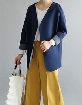 MONTE neo jacket