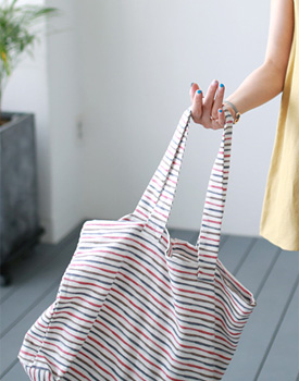 bloom bag light summer good ~
