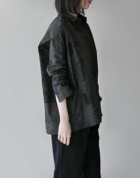 Millet shirt