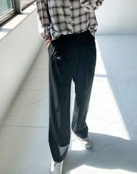 Daven Slacks pants
