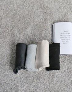 Loni napping Leggings - 4c