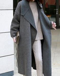 Robein handmade coat