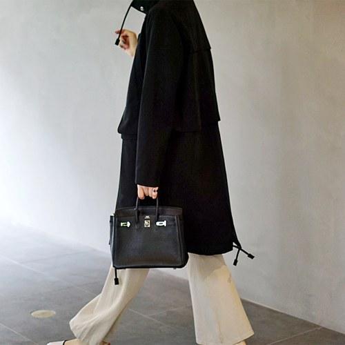 VENETA field coat