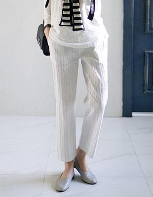 match pants - 2c