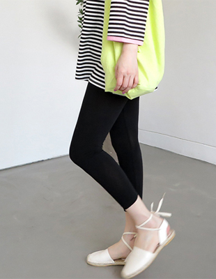 Fresh leggings - 2c