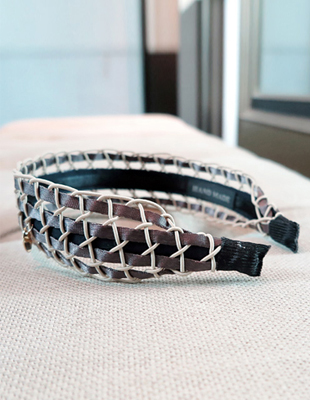 Roland hairband