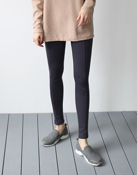 le napping leggings pants - 2c