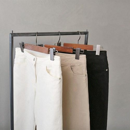 Henry napping basic pants -  3c