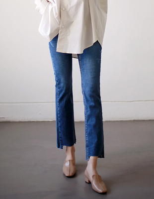 intend denim - pants