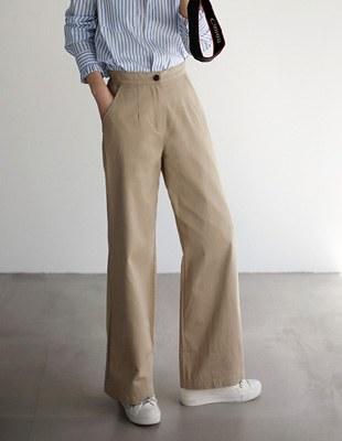 gerard - pants