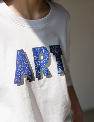 ART - t