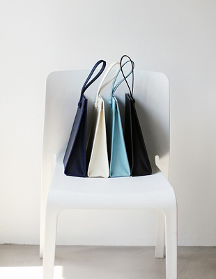 post bag