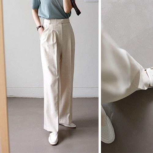 exact slacks