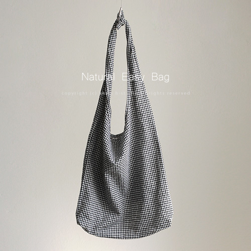 Natural Easybag